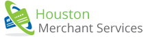 Houston Merchant Services