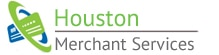 Houston Merchant Services Logo